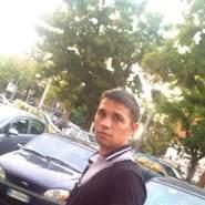 ailincairaducristian's profile photo