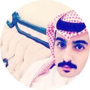 sh034365's profile photo
