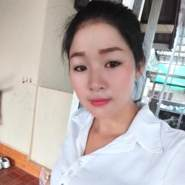 user_trhyp16253's profile photo