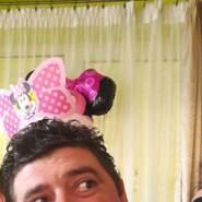 adrians914's profile photo