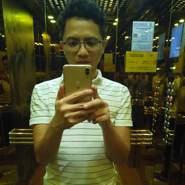 mail658's profile photo