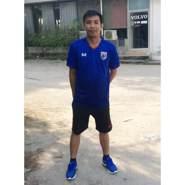 user_lnb94573's profile photo