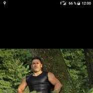 alexandruc191's profile photo