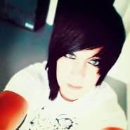 andia6458's profile photo