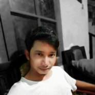 fadazk3's profile photo