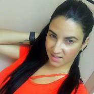 janetf73's profile photo