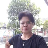 emmab760's profile photo