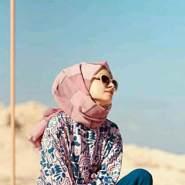 lilia_26's profile photo