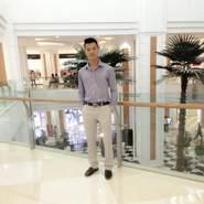 duongxuant's profile photo