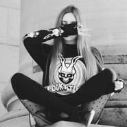 user_elj54's profile photo