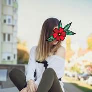 olesea_cazacu17's profile photo
