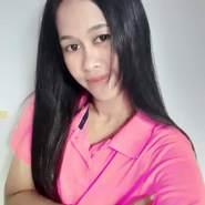 user_gq8531's profile photo