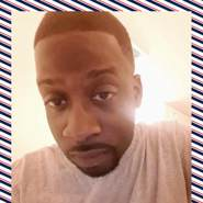 lemuelr9's profile photo