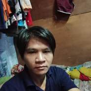 user_tolx52's profile photo