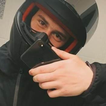 user_iqf76_Hrodzenskaya Voblasts'_独身_男性