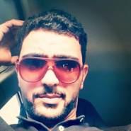 badera203's profile photo
