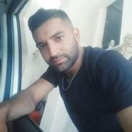 waqasj45's profile photo