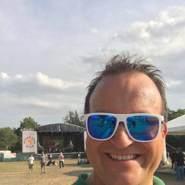 jim8749's profile photo