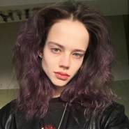 xrusanty_16's profile photo