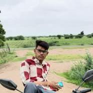 chauhana34's profile photo