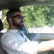 arbermustafi8's profile photo