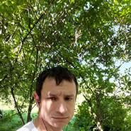 rudolfZ16's profile photo