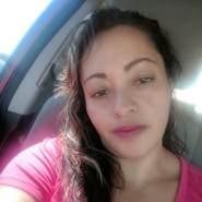 rosiaguilar's profile photo