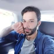 aboosultan's profile photo