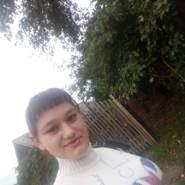 acurkina106's profile photo