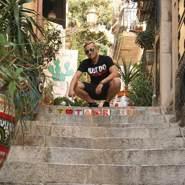michalm247's profile photo