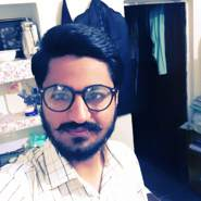 malik_tayyab_25's profile photo