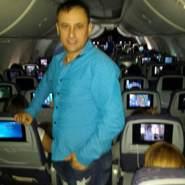 nitromedeiros's profile photo
