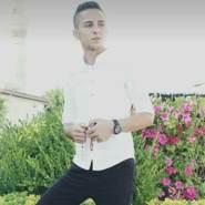 user_yirt96057's profile photo