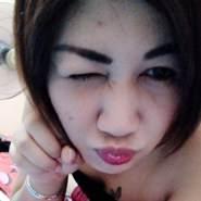 user_stzo6301's profile photo