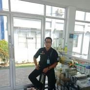 andii852's profile photo