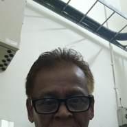 rafalieb6's profile photo