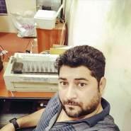 kahah150's profile photo