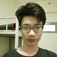 user_kpdx68's profile photo