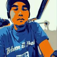 user_gra92045's profile photo