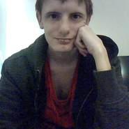 michaelm1661's profile photo