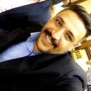 ahmadmahmoued33's profile photo