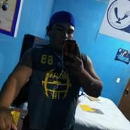 jorge_cabada071016's profile photo