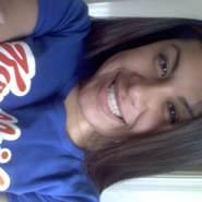 nadialinoa's profile photo