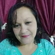 anaa5022's profile photo