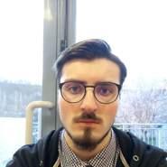 romainmathieu92's profile photo