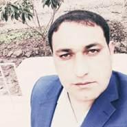 namiqm11's profile photo