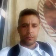 alaeer3's profile photo