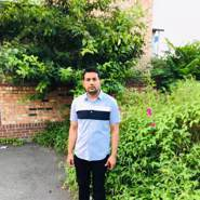sani_gondal's profile photo
