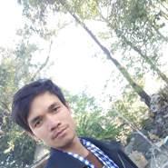 phitsamaixyv6666's profile photo