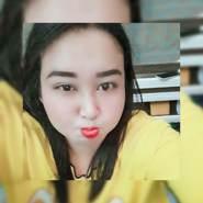 nkg930's profile photo